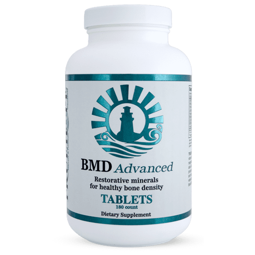 BMD Advanced